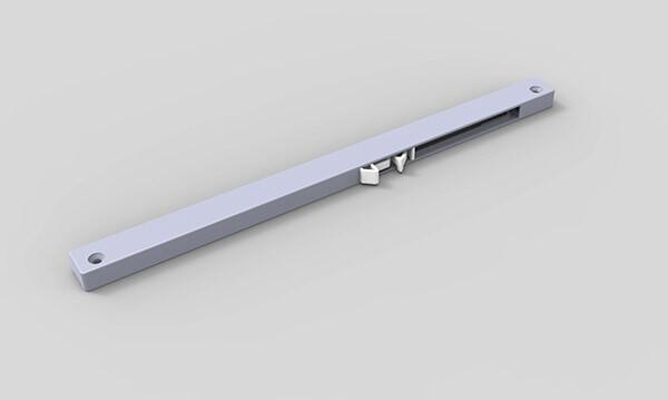 1 160423124u3b7 Premium Sliding Doors Pty Ltd