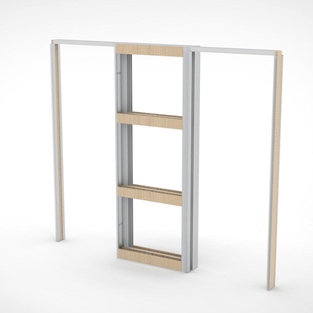 Biilateral Cavity Slider Premium Cavity Sliders Soft Close