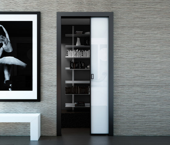 Cavity Sliders Cavity Doors Premium Sliding Doors