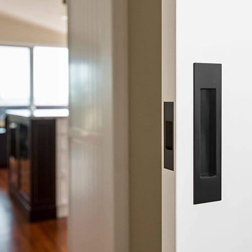 Privacy Cavity Lock Cavity Slider Sliding Doors Systems