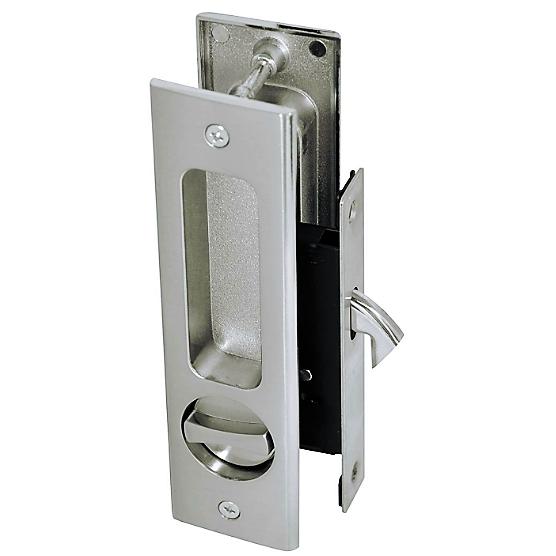 Premium Passage Door Lock Cavity Slider Sliding Doors