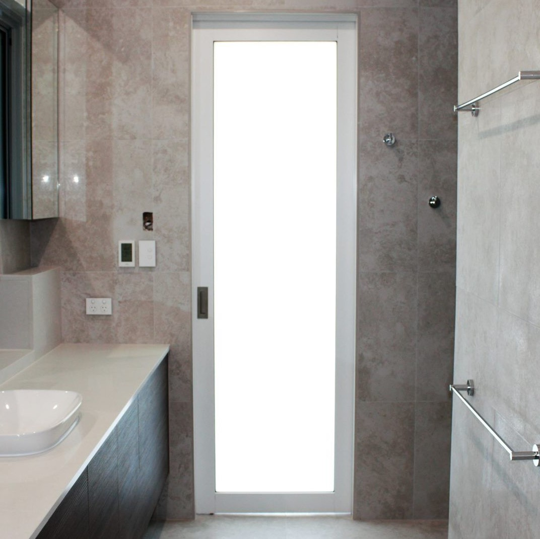 Check Out the Types of Telescopic Sliding Doors Best Suited for Your Home