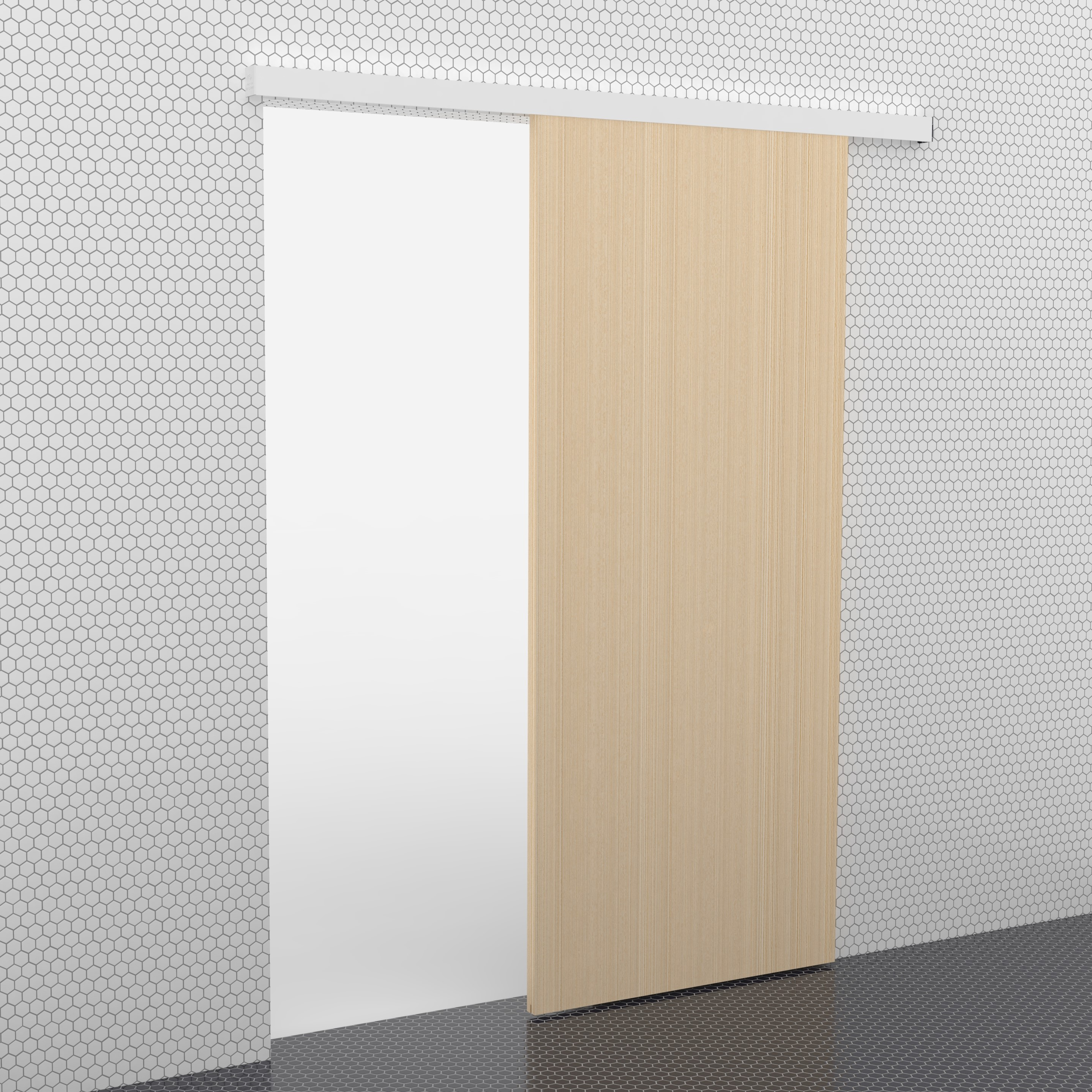 Sliding Door Systems for Homeowners