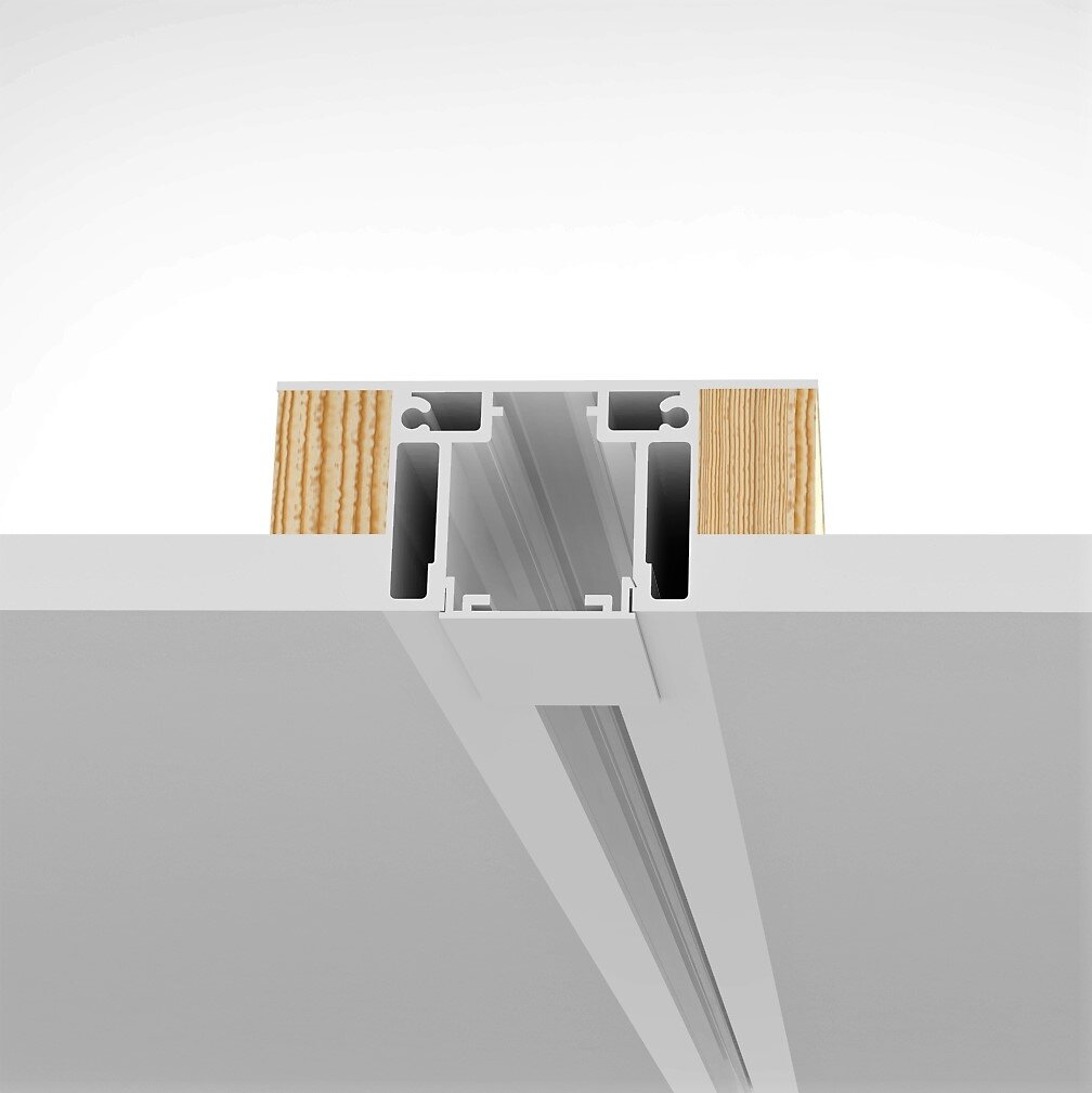 Cavity Sliding Doors Premium Sliding Doors Aluminium
