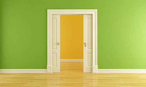 cavity sliding doors canberra