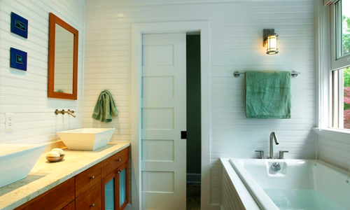 5 Things to Know Before Installing the Sliding Door of Your Dreams
