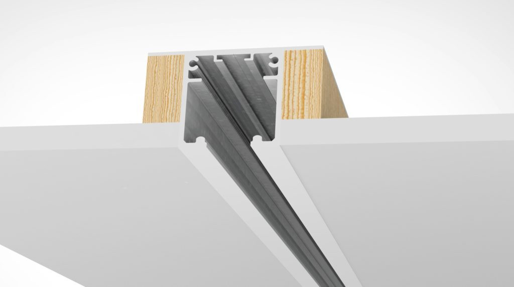 Benefits Of Installing Cavity Slider Door In Your Home