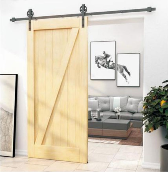 Why Should You Replace Your Doors with Automatic Sliding Track Systems from Premium Sliding Doors?